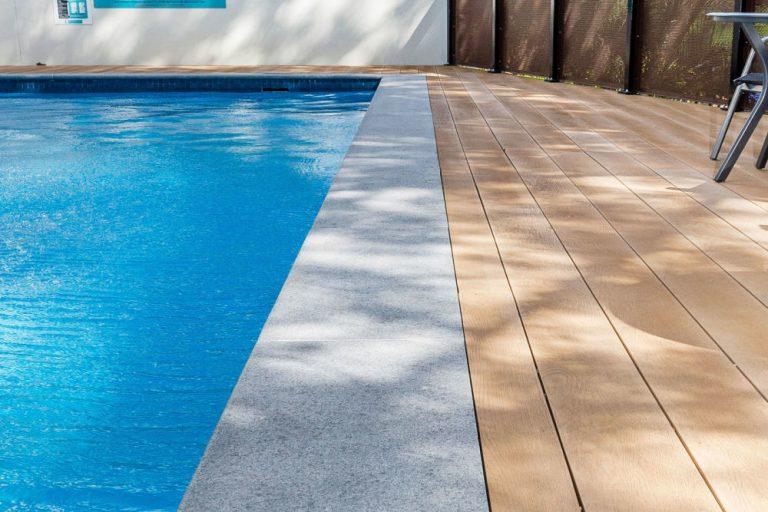 Pool Refurbishments